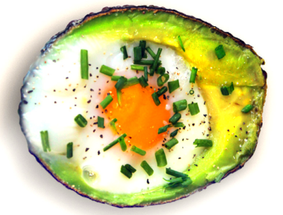 KICK START YOUR MORNINGS WITH 5 BREAKFASTS THAT WE LOVE ...