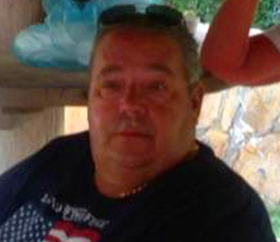 Freehold Retiree Starts Life Anew After Having Weight Loss ...