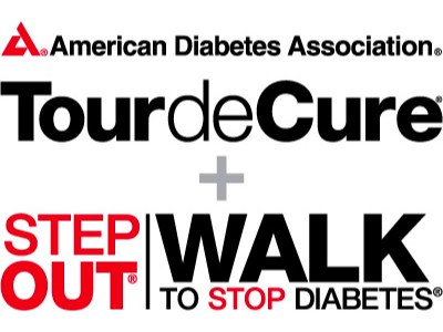 Posts Tagged With: american diabetes association