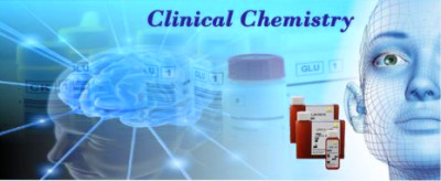Clinical Chemistry reagents Manufacturers | protonbiologicals