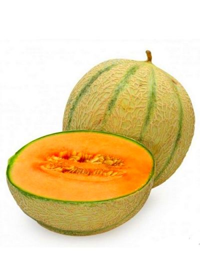 What are the heath benefits of musk melon? - Quora