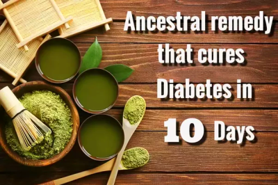 Is it possible to completely cure diabetes permanently ...