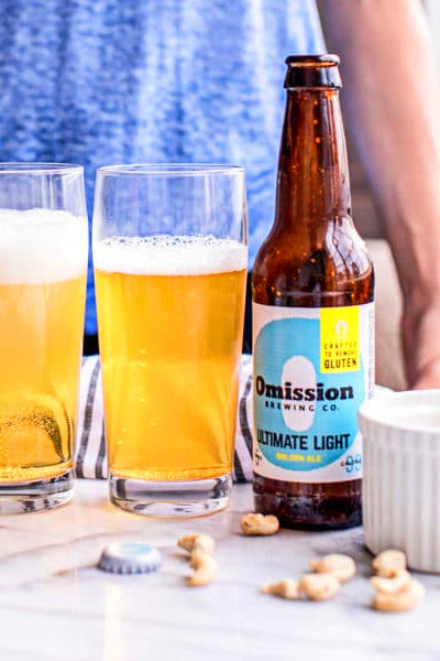 Do You Know What's In Your Beer? A Guide to Healthier Beer ...