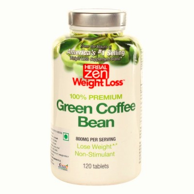 Green Coffee Bean Extract Gnc | www.galleryhip.com - The ...