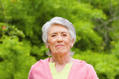 15-Minute Walk After Dinner Can Help Lower Blood Sugar In ...