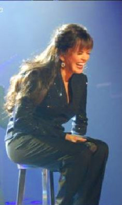 1000+ images about Marie Osmond on Pinterest | Marie ...