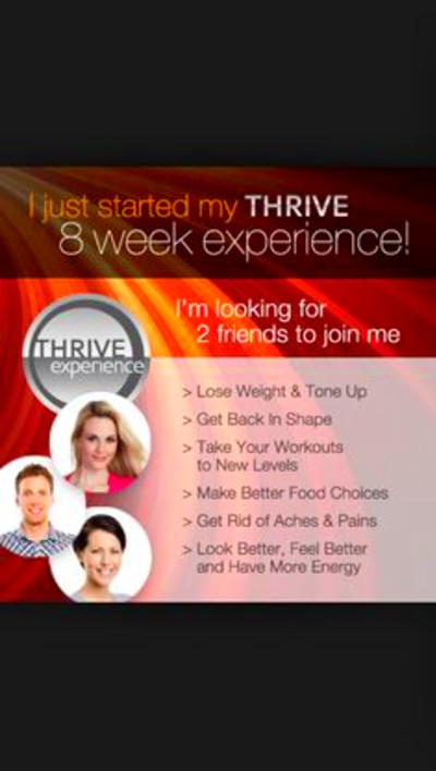 ... Le-Vel.com. #thriveexperience #lifestyle #healthylifestyle #