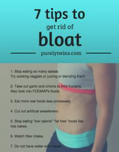 ... Improvements, Improvements Bloating, Health Fit, Get Rid Of Bloating