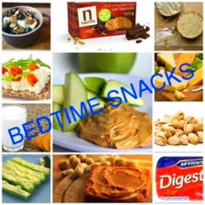 1000+ images about Diabetic Recipes on Pinterest ...