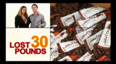 javita s changing lives daily and easily try javita fir yourself order ...