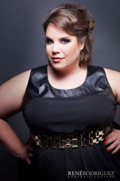 ... life short hair dos thore short whitney way thore whitney thore