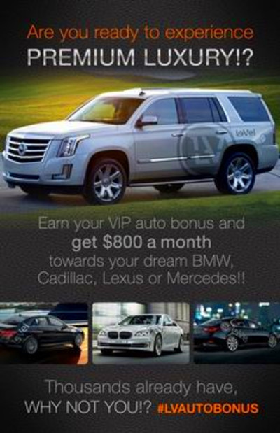 Does you company give you an auto bonus? Mine does! Find out more for ...