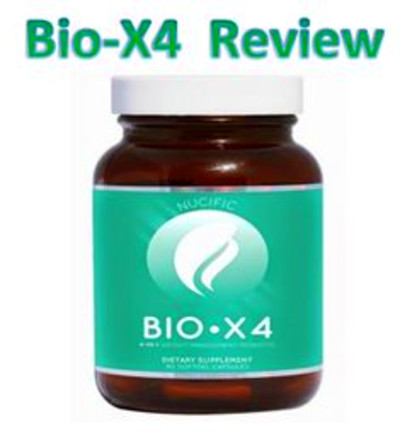 ... .com/nucific-bio-x4-review-is-it-a-scam-benefit-side-effects