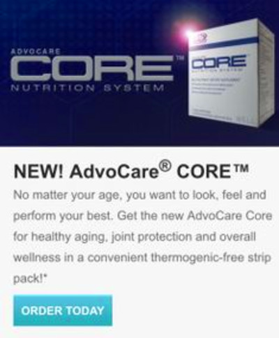 dr oz advocare 24 day challenge | A Online health magazine for daily ...