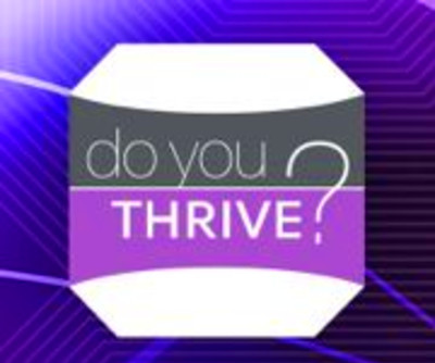 ... Calm and Thrive On! on Pinterest | Herbalife, Level Thrive and Weights