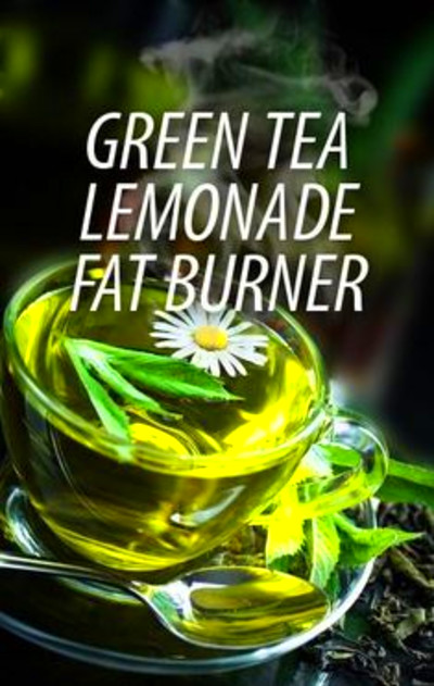 Dr Oz: Fat Burning Green Tea Lemonade Recipe + Forskolin Review More