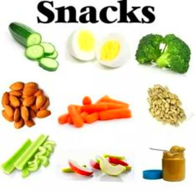 snacks more 10 day green healthy snacks smoothie cleanse start green ...