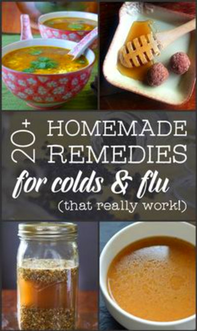 1000+ images about Feeling better foods etc! on Pinterest ...