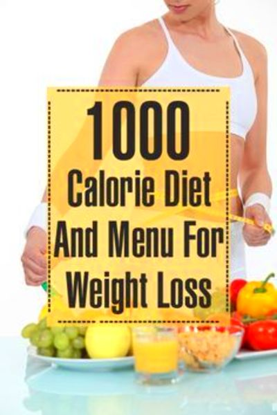 ... calorie weight-reduction plan. https://bbishare.com/1000-calorie-diet
