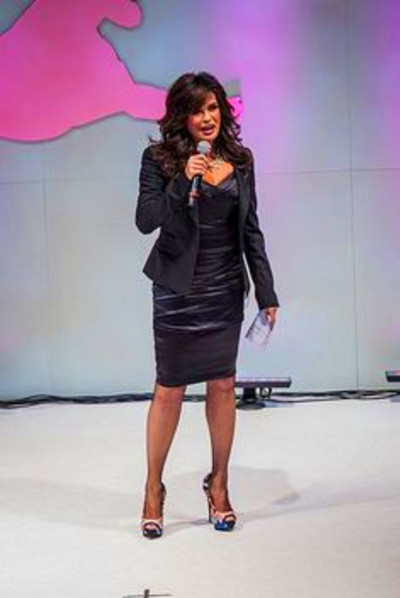 Marie Osmond on Pinterest | The Osmonds, Donny Osmond and Kym Johnson
