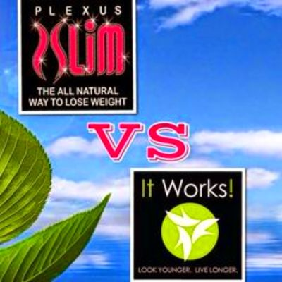 Plexus Products on Pinterest | Plexus Slim, Plexus Ambassador and ...