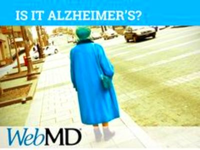 1000+ images about Aging on Pinterest | Brain Training ...