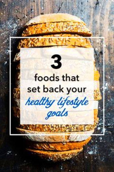 ... weight loss fitness on Pinterest | Metabolism, Weight loss and Weight