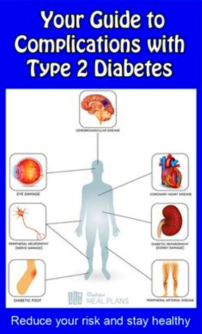 1000+ images about Diabetes on Pinterest | Type 1 diabetes ...