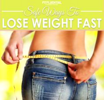 Losing weight can be hard. With these tips and tricks, you can lose ...