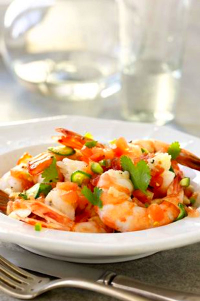 ... dukan diet chili shrimp shrimp recipes green diet recipe the o jays