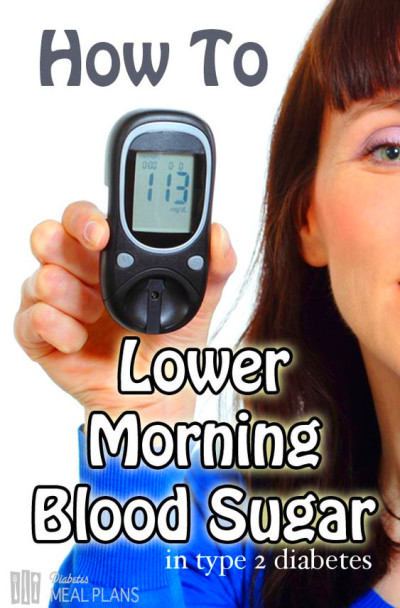 Blood, Tips and Blood sugar on Pinterest