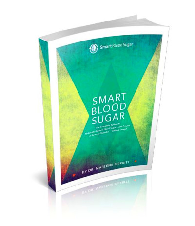 ... and more blood sugar sugar book blood sugar it works simple book