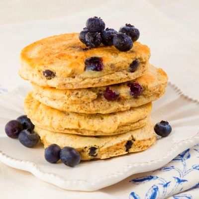 Pomroy's Pancakes | Fast diets, Fast metabolism diet and Hearty breakfasts