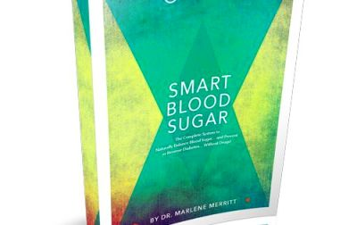 Smart Blood Sugar Book | Book Love! | Pinterest | It works ...