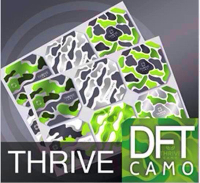 17 Best images about Le-vel thrive!! on Pinterest ...