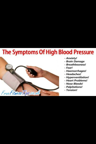 43 best images about Blood Pressure on Pinterest | Blood ...
