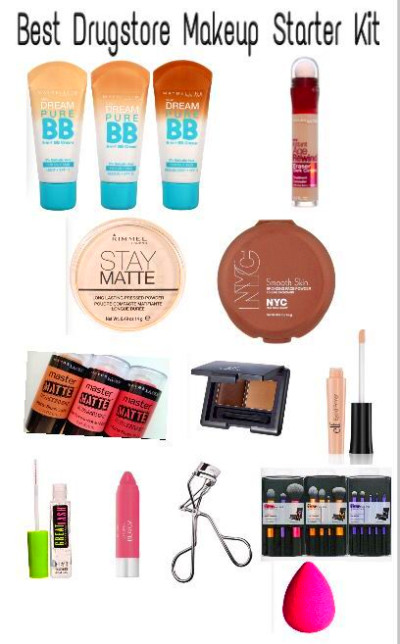 1000+ ideas about Best Maybelline Mascara on Pinterest ...