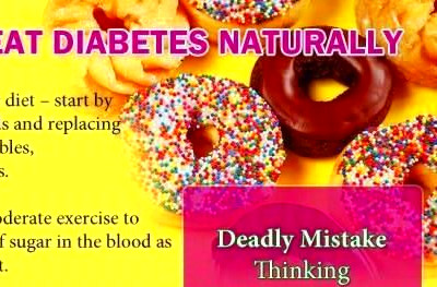 17 Best images about Food - diabetic friendly on Pinterest ...