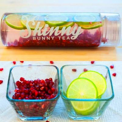 17 Best images about Skinny Bunny on Pinterest | Ice cubes ...