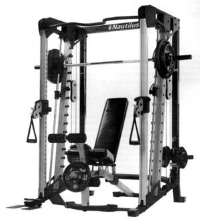... weight machines alpha fitness solutions www alpha fitnesssolutions com