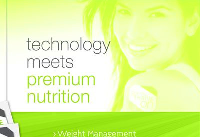 17 Best images about Thrive on Pinterest   Inventions ...