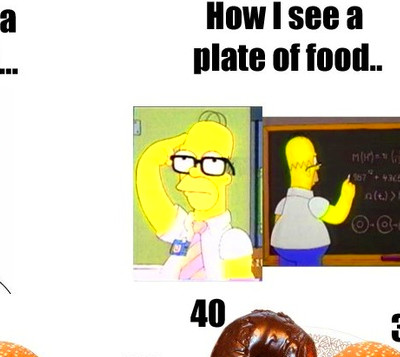 1000+ images about Counting Carbs to Survive on Pinterest   Count, Diabetic living and Need to