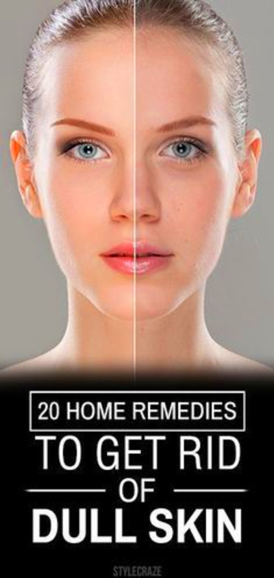 17 Best ideas about Dull Skin on Pinterest | Color ...