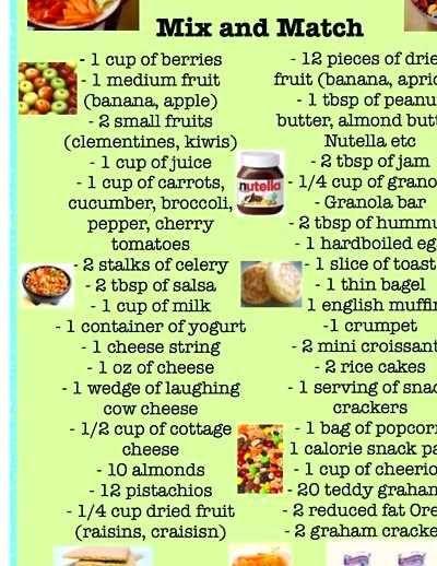 1000+ images about Cooking adaptions and materials on Pinterest | Student-centered resources ...