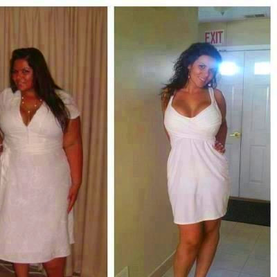 17 Best images about Amazing Weight Loss Transformations ...