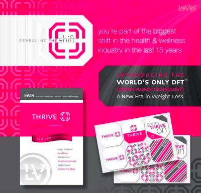 280 best images about THRIVE Le-Vel on Pinterest | Thrive ...