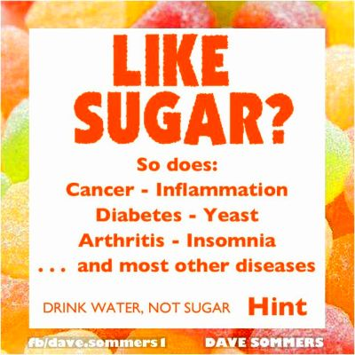 87 best images about Quit Sugar (and sweeteners) - you're ...
