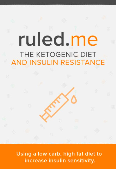 The Ketogenic Diet and Insulin Resistance   Money, The o ...