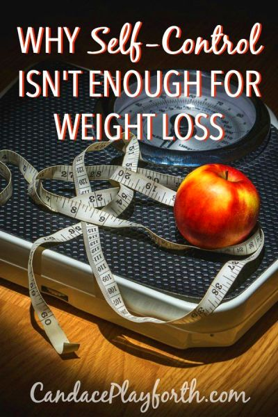 727 best images about Christian Weight Loss on Pinterest | God, Bible studies and Scriptures
