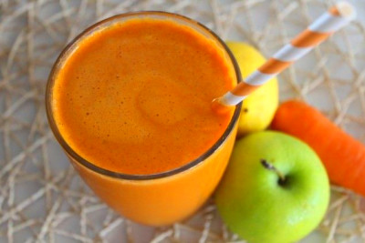 17 Best images about juice + smoothies on Pinterest ...